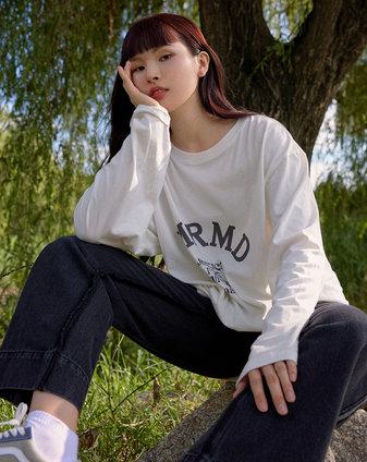 T-shirt_MRMD_07.jpg