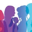 中絶薬アップデート情報2021May
