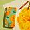 Thumbnail: 【注文製作】マリーゴールド フラワー(ミント)