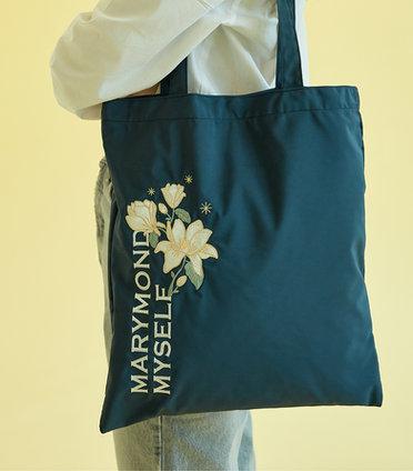 recyclefabricbag_magnolia_03.jpg