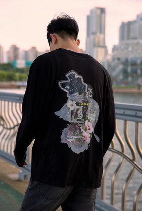 T-shirt_collage_10.jpg