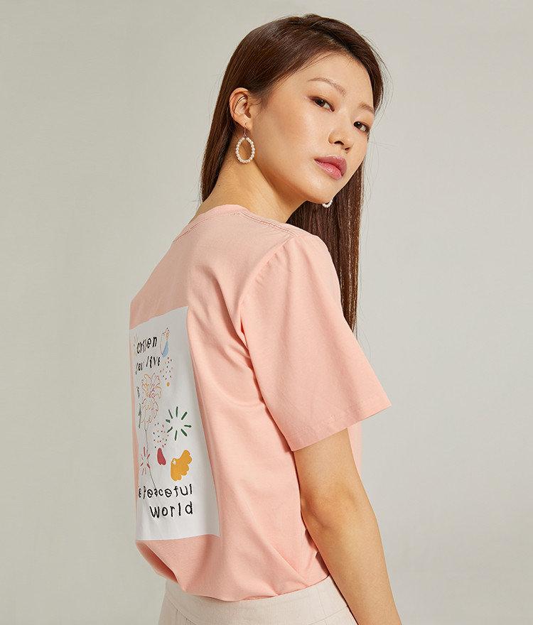 아트웍 티셔츠 (13).jpg