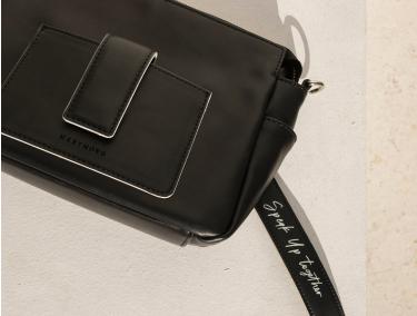 가방2 (5).PNG