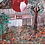 Thumbnail: 『咲ききれなかった花』ポストカード
