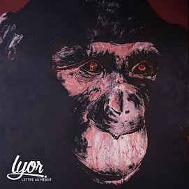 Lyor - singles - EP - lettre au néant.jp