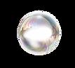 soap bubble big.png