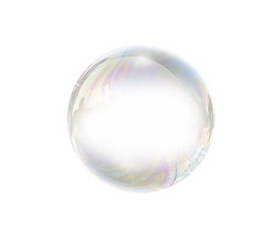 soap bubble big.png