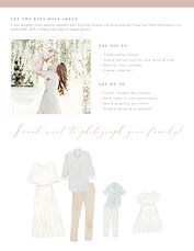 style guide Page3.jpg