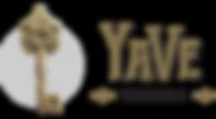 YaVe-logo-horizontal.png