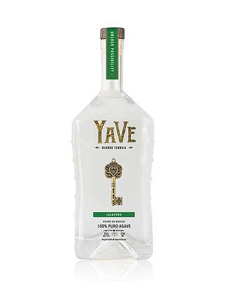 YaVe_Tequila_-_Jalapeño.jpg