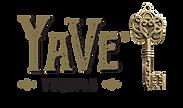 YaVe Logo.png
