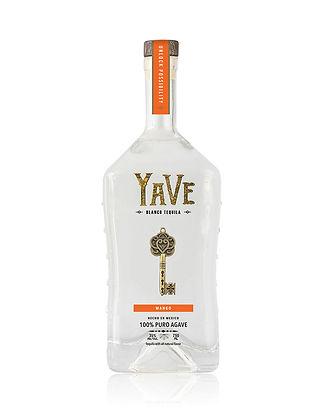 YaVe Tequila - Mango.jpg