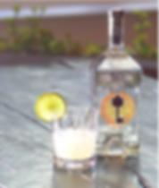 Mango Tequila Recipe.png