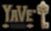 YaVe TM Logo.png
