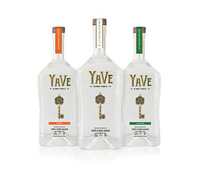 YaVe Tequila Full Lineup.jpg