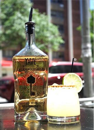 Jalapeño Tequila Margarita Recipe.png