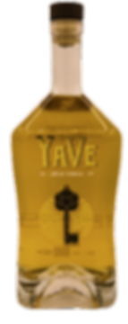 YaVe Añejo Tequila.png