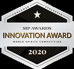 YaVe SIP Innovation Award.png