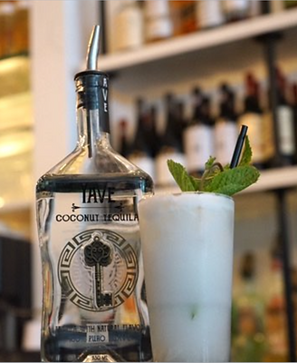 Coconut Tequila Recipe Tequilajito.png
