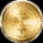 2020-SFWSC-Gold-Medal_Artwork (1).png