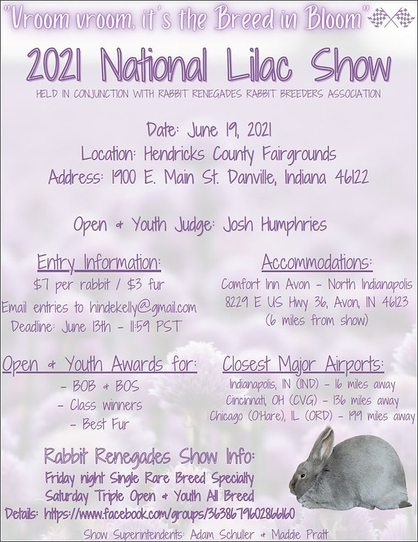 21 Lilac Nationals Flyer.jpg