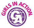 girls-in-action-clipart-1.jpg