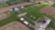 Grass Strip Flying