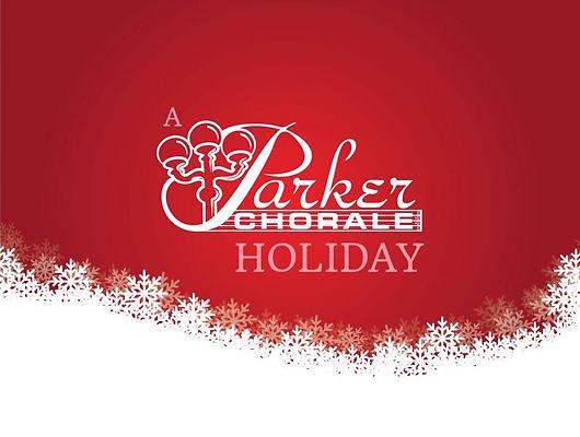 Parker-Chorale-Holiday-LOGO.jpg