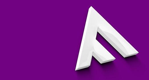 logo%20pers%20(1)_edited.jpg