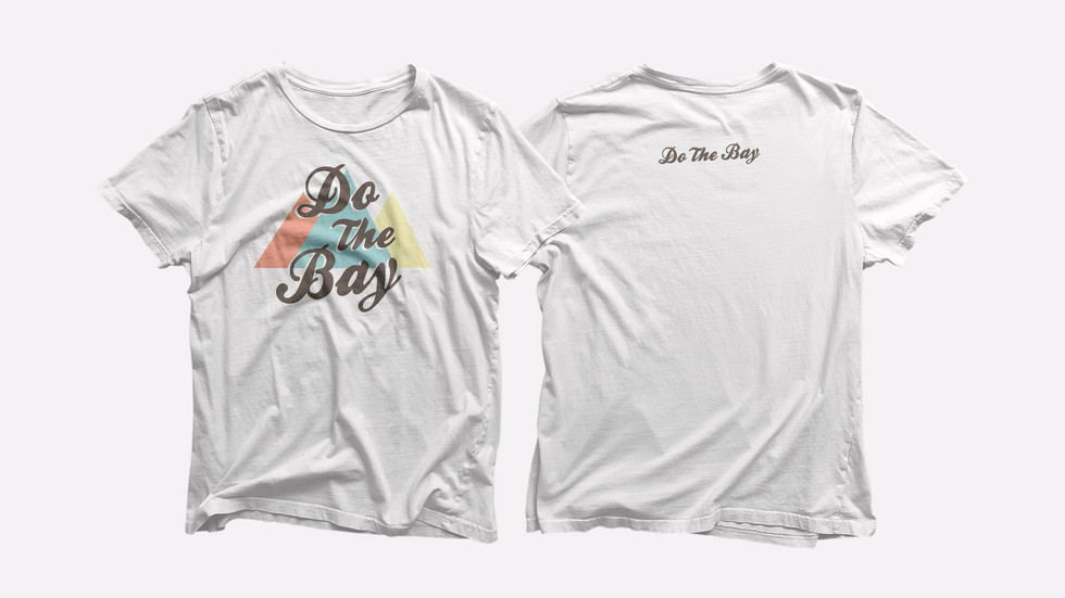 DoTheBay_Shirt.jpg