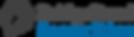 Bridgebond-Securities Logo