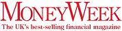 moneyweek-logo.png