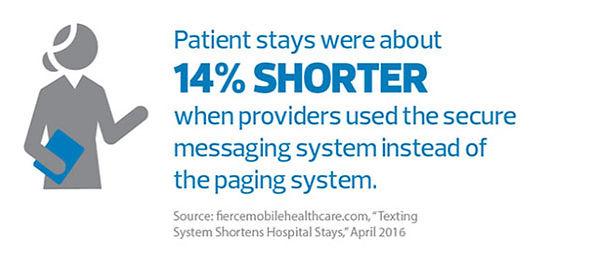 patient-care.jpg