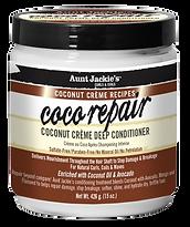 Coco Repair.png