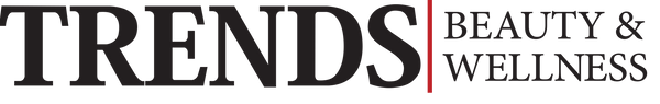 TRENDS SALON LOGO.png