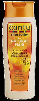 Cantu Cleansing Cream Shampoo.png