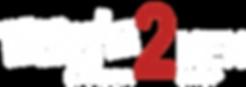 b2m logo web.png