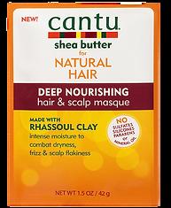 Cantu_Deep_Conditioner__'Deep_Nourishing