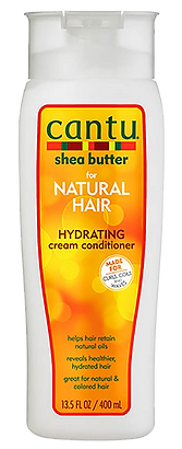 Cantu Hydrating Cream Conditioner.png