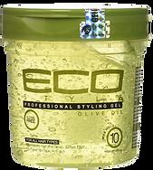 Eco Olive Oil Gel.png