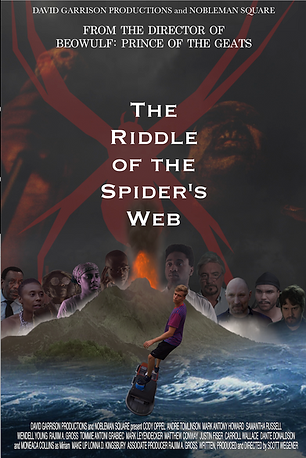 RIDDLE POSTER CORRECTED 8_312.png