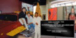 MUSEUM LOBBY 0000000_3.jpg