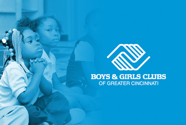 BGCGC PHOTO LOGO.png