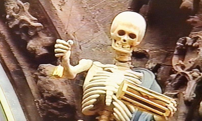 GOLEM DEATH.png