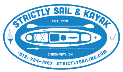 STRICTLY SAIL LOGO.png