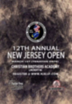 NJ OPEN 2020 TRIAL POSTER SMALL.jpg