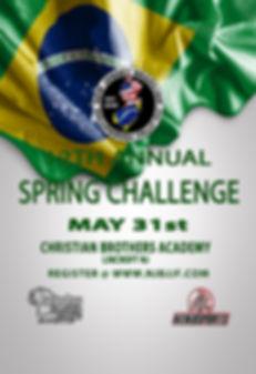 NJ SPRING CHALLENGE 2020.jpg