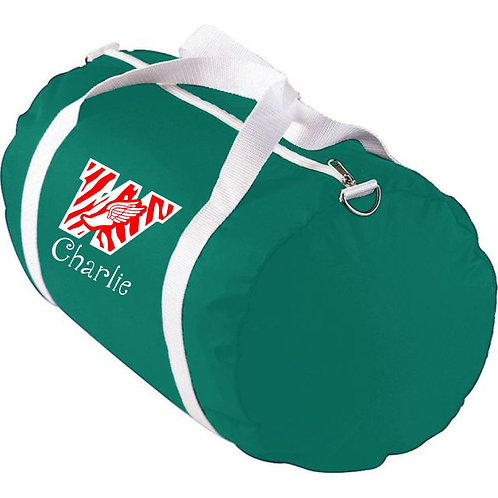 McC XC Duffle Bag