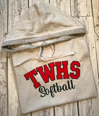 Softball_Cool_Down_Hoodie_3_530x_2x.jpg