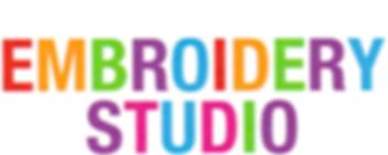 main-logo_fe0fecb8-2edd-498b-b3b4-c7b612